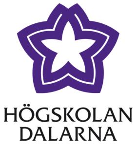 hogskolan-dalarna-university