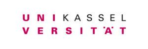 universitaet Kassel