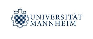 universitaet-Mannheim