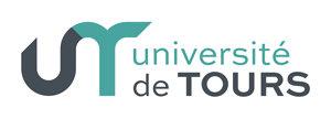 universite-de-tours
