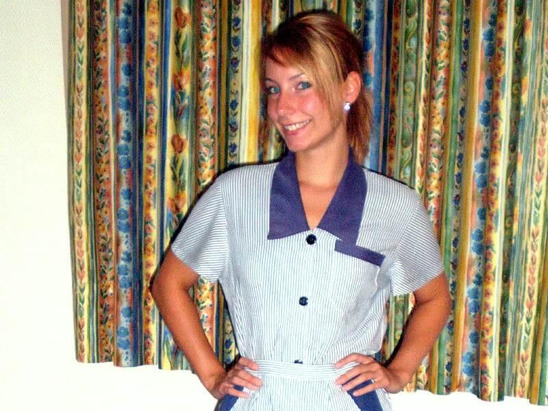 Bezahlte Praktika_praktikum housekeeping
