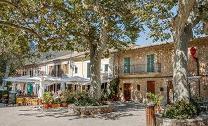 Internship abroad Mallorca_Valldemossa