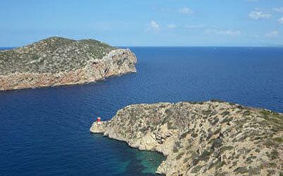 Mallorca internships abroad_Cabrera