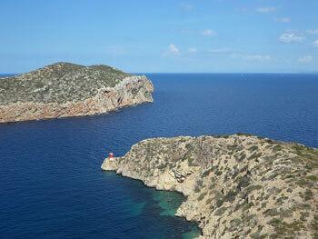 Mallorca stage all'estero in hotel_Cabrera