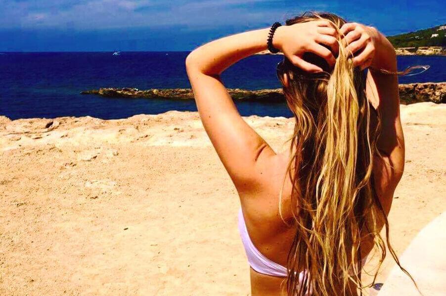 Praktika für Studenten Ibiza
