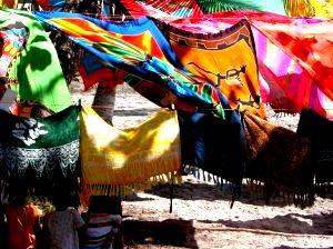 Stage turismo Costa Rica