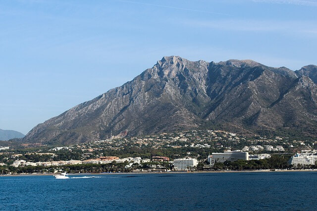 Auslandspraktikum_Marbella