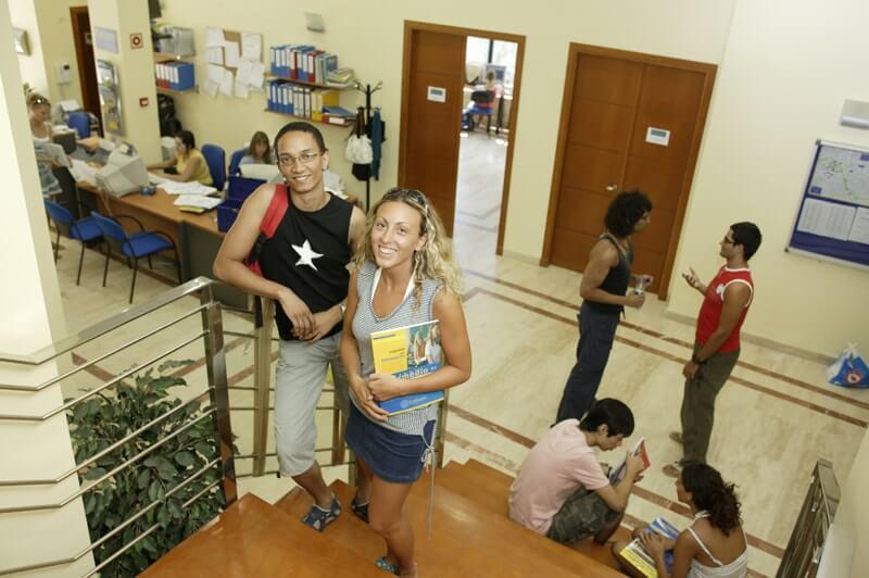 Cours de langue Espagnol Valencia