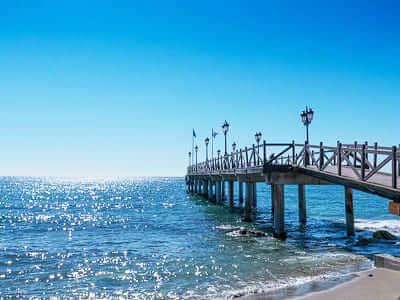 Spain Internships__Marbella