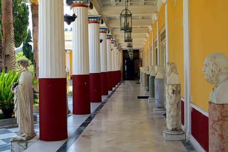 becarios Grecia