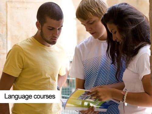 Internships Spain